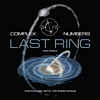 CD «LAST RING: MAXI-SINGLE (2001 - 2009)» | студийный макси-сингл | Complex Numbers - Art Project