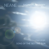 CD 'Song of the setting sun' (NEANE) | maxi-single | ������ �����������